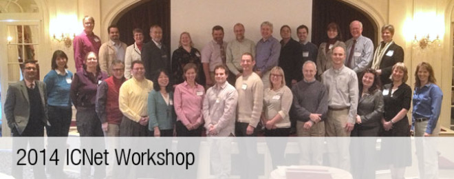 2014_ICNet_Workshop