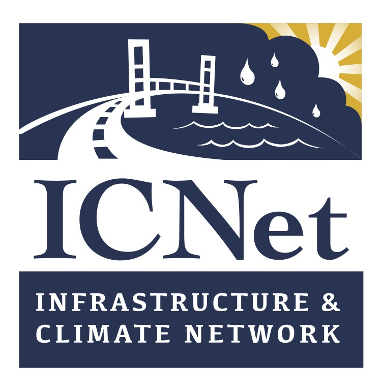 The ICNet